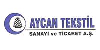 aycan-tekstil