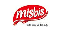 mis-bis